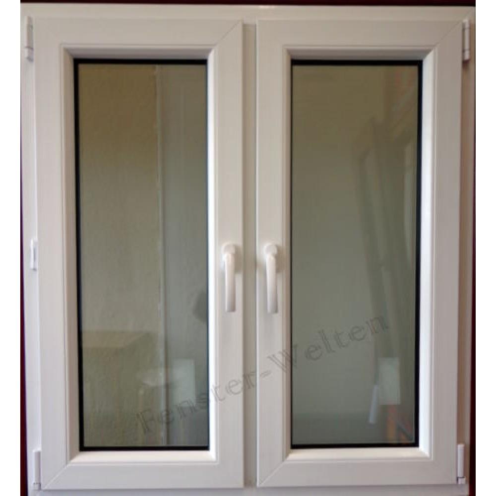 Polnische kunststofffenster top preis qualit t 1 a - Kunststofffenster aus polen ...